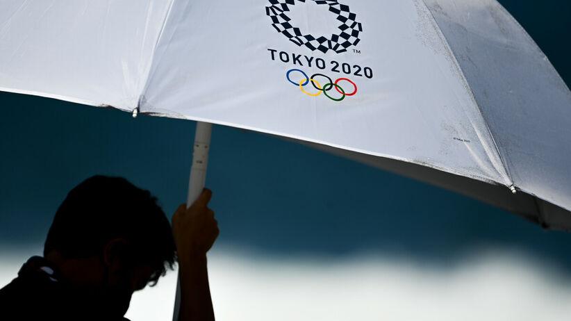 Reżyser ceremonii otwarcia IO w Tokio zwolniony. Za komentarze z 1998 roku