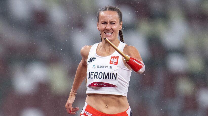 Alicja Jeromin