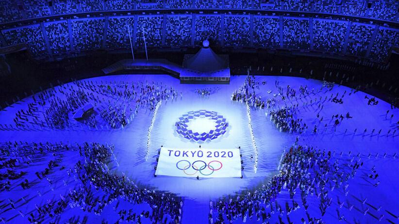 Igrzyska paraolimpijskie. Judoka Zviad Gogochuri pobił ochroniarza,  nie wystartuje w Tokio
