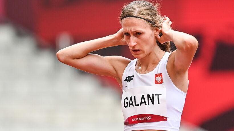 Martyna Galant