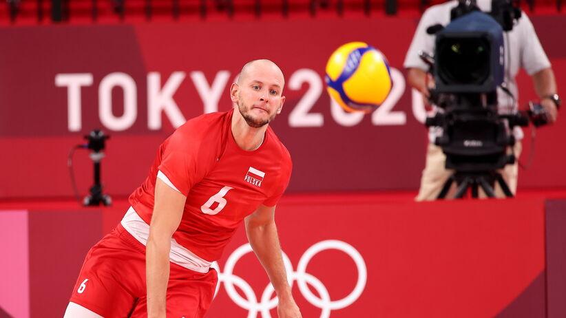 Polska - Kanada