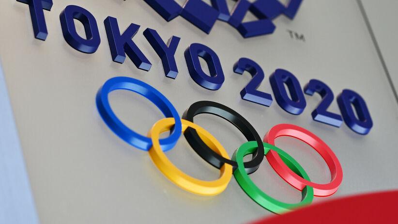 Tokio 2020 ceremonia otwarcia kiedy o której?