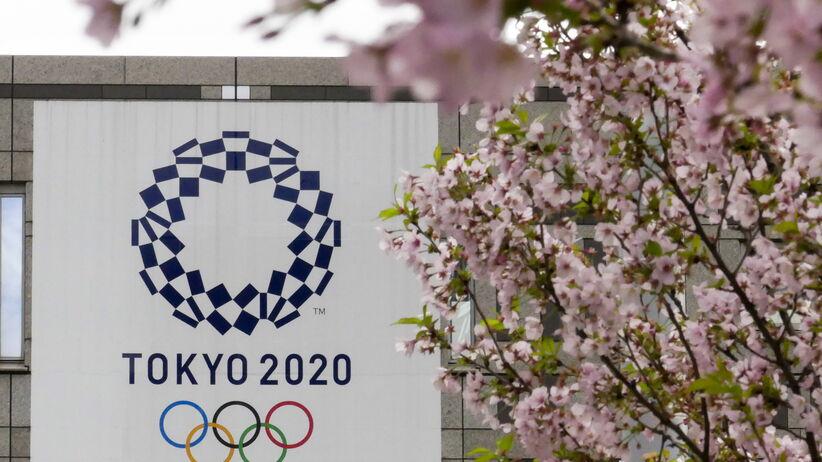 logo igrzysk może zostać zmienione