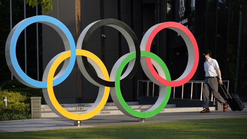 czy igrzyska odbędą się w 2021 roku?