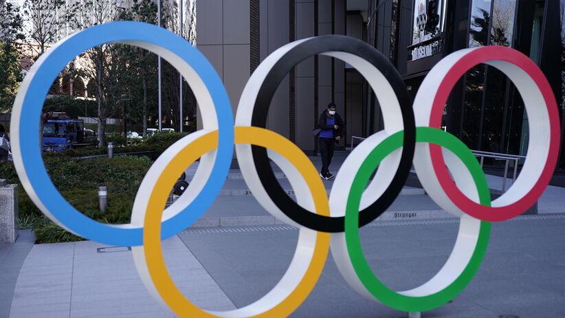 dodatkowe pieniądze dla krajowych komitetów olimpijskich
