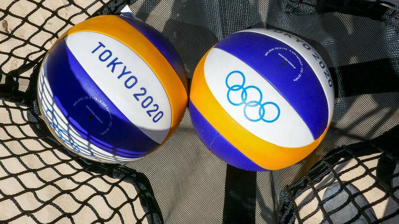 Igrzyska w Tokio tracą sponsorów. Wycofują się przez koronawirusa