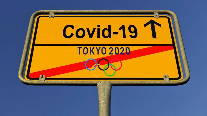 Tokio 2020. Tysiące podpisów pod petycją o odwołanie Igrzysk Olimpijskich